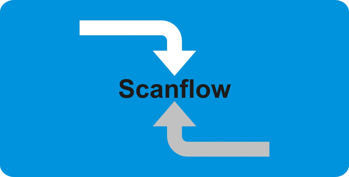 scanflow